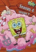 SpongeBob SquarePants - Season 4, Vol. 2