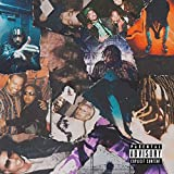 FTP (feat. Prince Hyph) [Explicit]