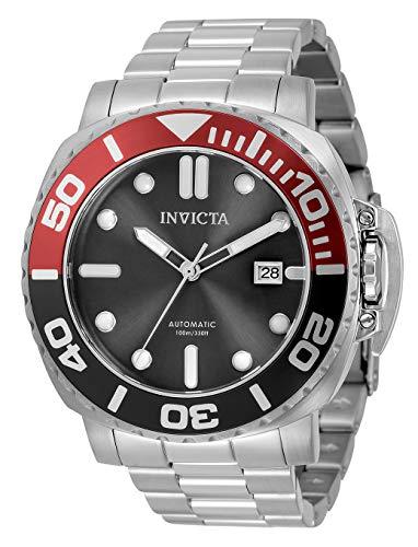 Invicta Pro Diver 34314 Reloj para Hombre Automático - 48mm