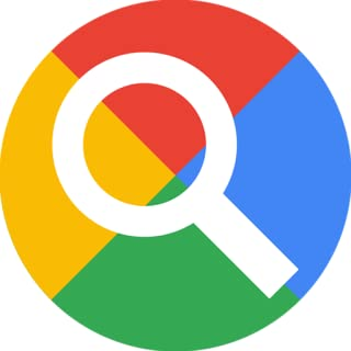 Search For Google