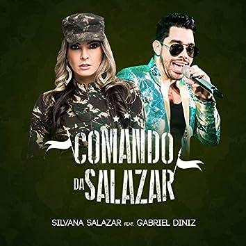 Comando da Salazar