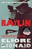 Raylan: A Novel (Raylan Givens Book 3)