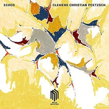 Echos (Single Edit)