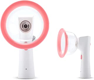 Electric Vacuum Cups, Electric Vibration Bust Lift Enhancer Machine Breast Enlargement Massager Chest Nipple Massager Bust...