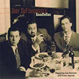 Goodfellas - oey Defrancesco