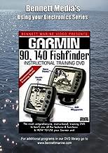 garmin fishfinder 90
