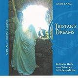 Tristan's Dreams