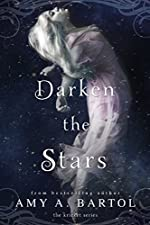 Darken the Stars (Kricket Book 3)