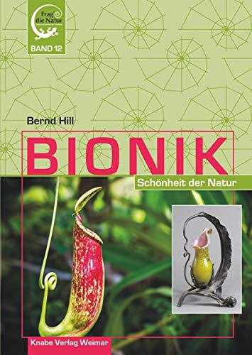 Bionik – Schönheit der Natur