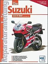 136/kw /Ölfilter HIFLOFILTRO f/ür Suzuki GSX-R 1000/K8/CL1111/2008/185/PS