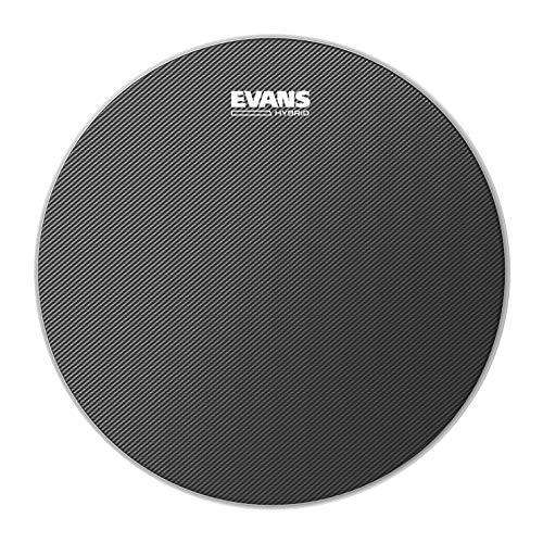 Evans SB13MHG 33 cm (13 Zoll) Snare-Hybrid-Fell, doppelschichtig Coated