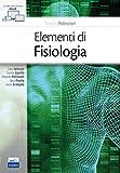 Elementi di fisiologia. Con e-book...
