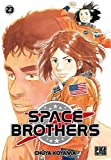 Space brothers - Tome 23