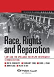 Cheap Textbook Image ISBN: 9781454808206