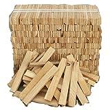 8 Kg Anfeuerholz perfekt trocken und sauber- versandkostenfrei