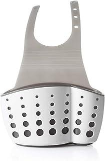 Goldyqin 8 UNIDS//Set Coche Durable Pegamento de Aluminio Tirando Pesta/ñas Puller Abolladura Sin Pintura Reparaci/ón de Granizo Carrocer/ía Abolladura Herramienta de Mano de Eliminaci/ón