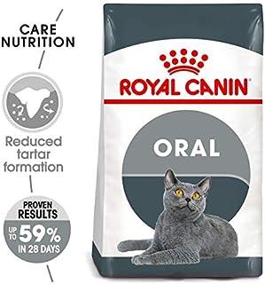 ROYAL CANIN FELINE CARE NUTRITION ORAL CARE CAT DRY FOOD 1.5 KG