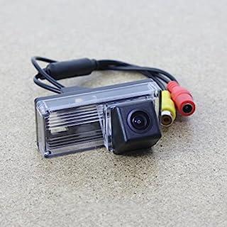 $24 » for Toyota Land Cruiser 120 Prado 2002~2009 Car Rear View Camera Back Up Reverse Parking Camera/Plug Directly/HD Camera