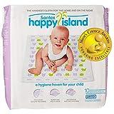 Telo Igienico Santex Happy Island