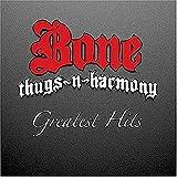 Songtexte von Bone Thugs‐n‐Harmony - Greatest Hits