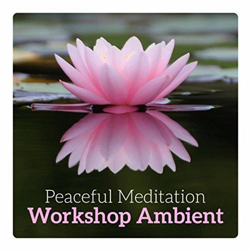 Peaceful Meditation Workshop Ambient (Discover Spiritual Spark, Life in Order, Soulful Guidance, Receive Mental Restoration)