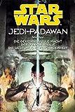 STAR WARS Jedi Padawan, Sammelband 1 - Dave Wolverton