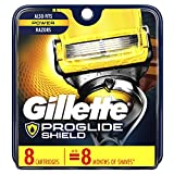 Gillette ProGlide Shield Men's Razor
