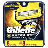 Gillette Fusion ProShield Men's Razor