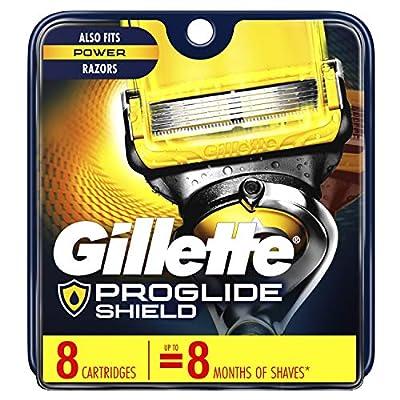 Gillette ProGlide Shield Men's