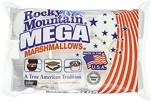 conseguir Marshmallow