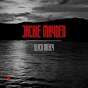 Black Mercy