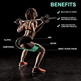 Zoom IMG-2 beau pro elastici fitness 3