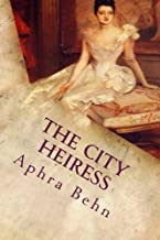 Best the city heiress Reviews