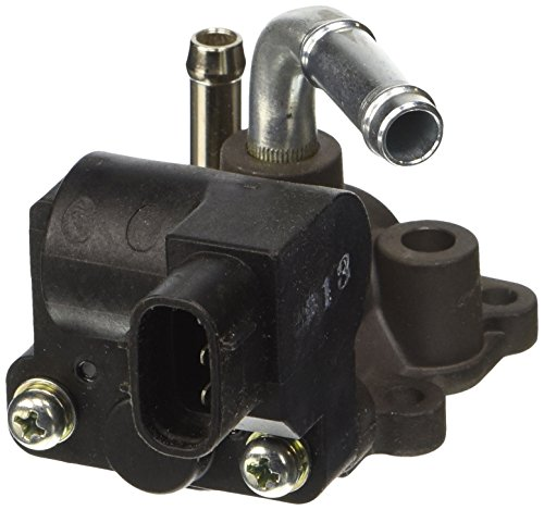 STANDARD MOTOR PRODUCTS AC280 INTERMOTOR IDLE