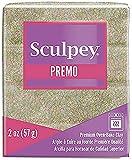 Sculpey PE02 5109 Premo Opal Accent Clay