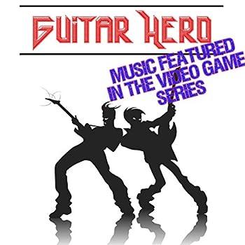 Carry on Wayward Son  From  Guitar Hero 2  Smash Hits