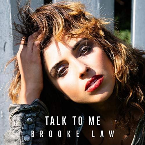 Brooke Law
