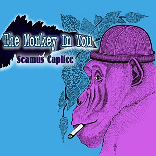 The Monkey in You
