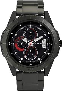 Reloj Viceroy Hombre 41113-10 Smart Pro
