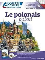 Le Polonais Superpack (Sans Peine)