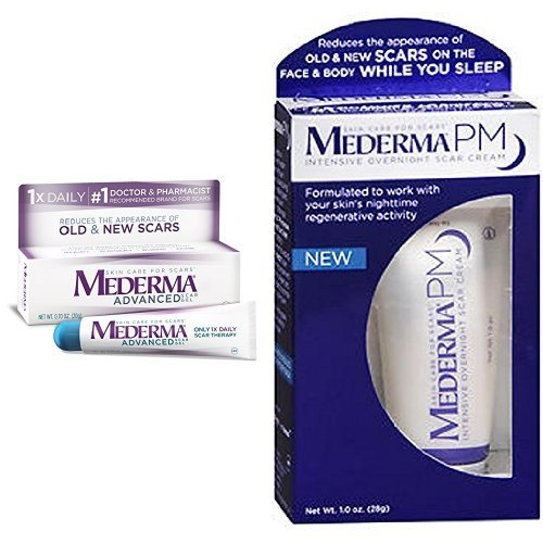 Top 10 Mederma Scar Cream Ingredients Of 2020 Best Reviews Guide