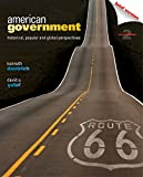 Aplia for Dautrich/Yalof s American Government: Historical, Popular, and Global Perspectives, Brief Version, 2nd Edition