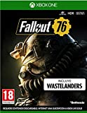 Fallout 76 Wastelanders XONE ESP