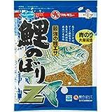 マルキュー(MARUKYU) 鯉のぼりZ 1391