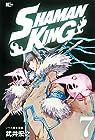 KC完結版 SHAMAN KING 第7巻
