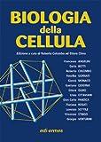 biologia della cellula
