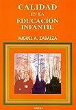Calidad Educación Infantil: 72 (Educación Hoy Estudios)