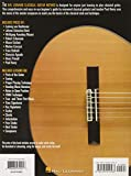 Immagine 1 hal leonard classical guitar method
