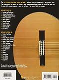 Zoom IMG-1 hal leonard classical guitar method