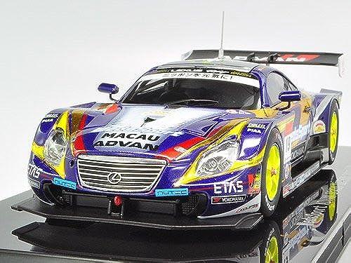 comprar mejor EBBRO - Super GT500 GT500 GT500 2012 No.19 Weds Sport ADVAN SC430 (japan import)  ahorra hasta un 50%
